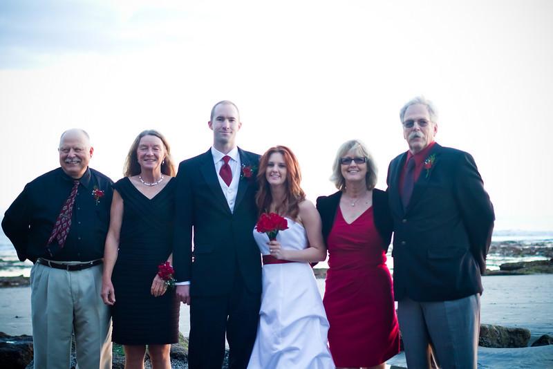 Tracy and Ian's Wedding-559.jpg