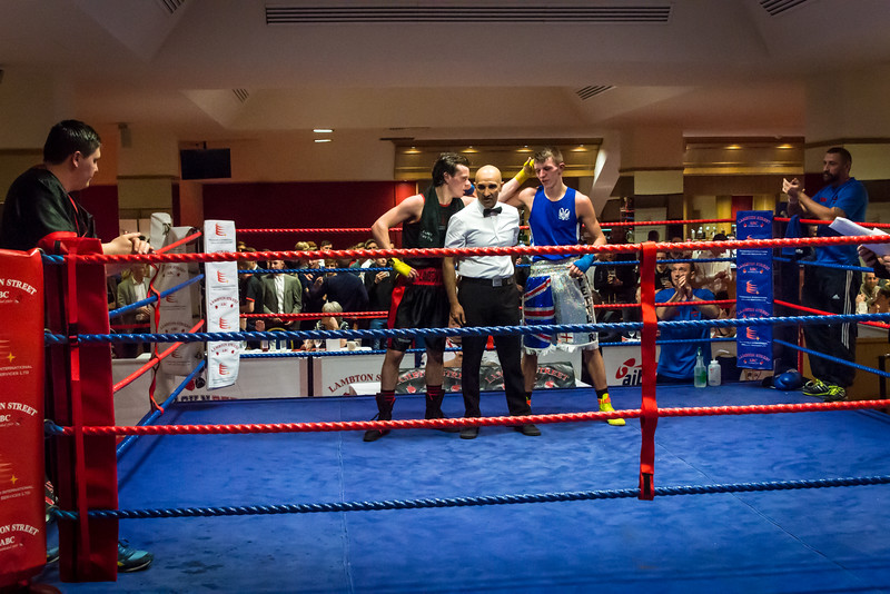 -Boxing Event March 5 2016Boxing Event March 5 2016-25201520.jpg