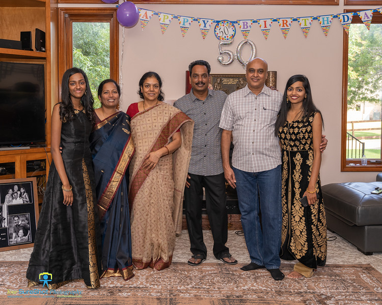 SukumarManimekalai2019_YourSureShotCOM-7463.jpg