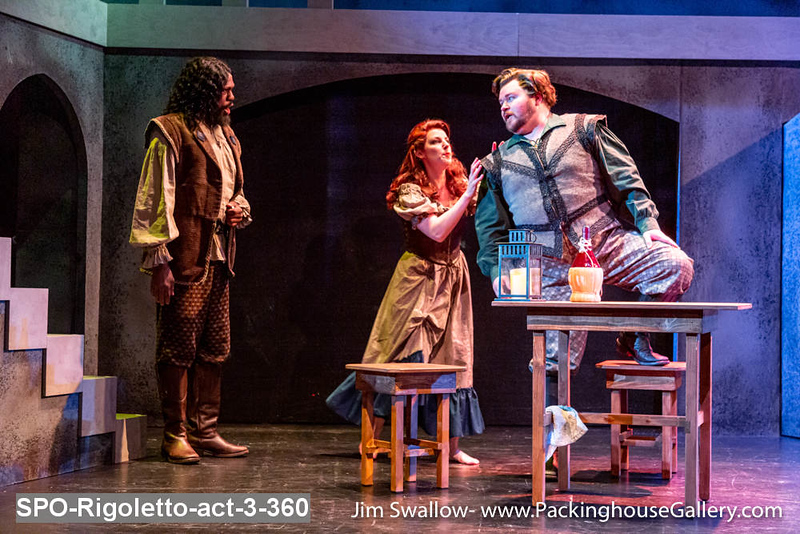 SPO-Rigoletto-act-3-360.jpg
