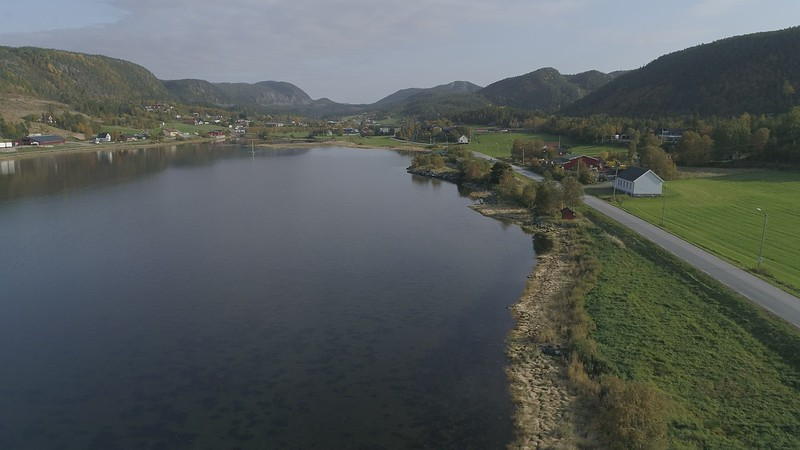 2020-09-29 DJI_0009x Sørfjorden left.MOV
