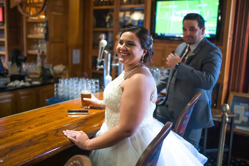 Marissa & Kyle Wedding (359).jpg