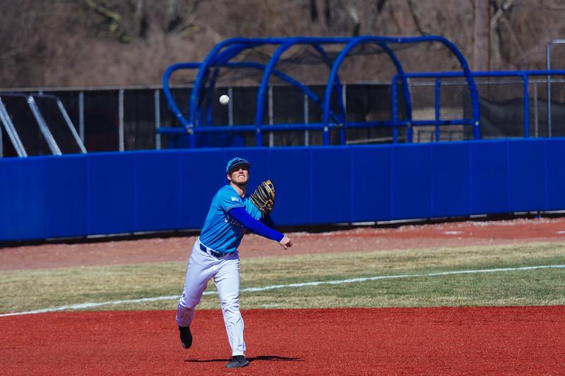 20190316_Baseball ISUv Citadel-2038.jpg