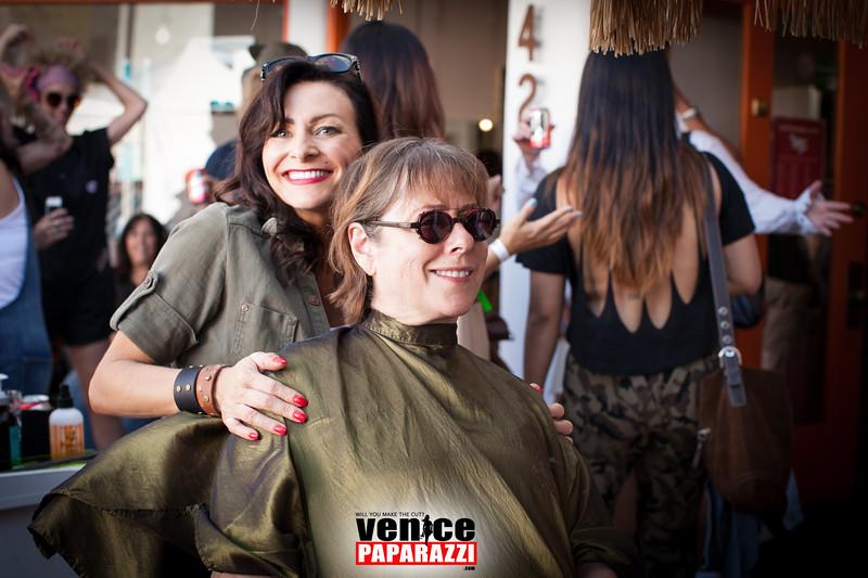 VenicePaparazzi-314.jpg