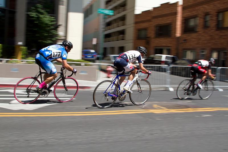 Tour de Nez_07-28-13_218.jpg