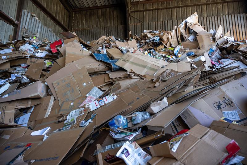 Moore-County-Landfill-416.jpg