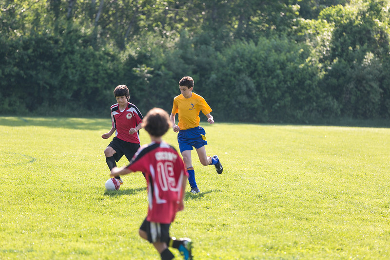 amherst_soccer_club_memorial_day_classic_2012-05-26-00882.jpg