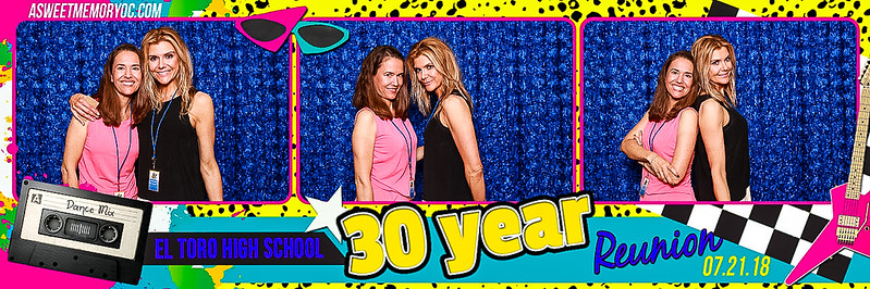 Photo Booth, Gif, Ladera Ranch, Orange County (319 of 93).jpg