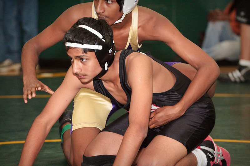 wrestling harbor Tournament_-159.jpg