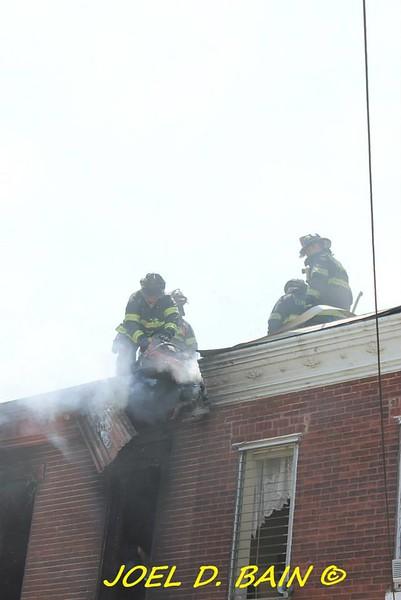 6-29-2014 (Camden County)CAMDEN CITY 558 Jackson Street -All Hands Dwelling