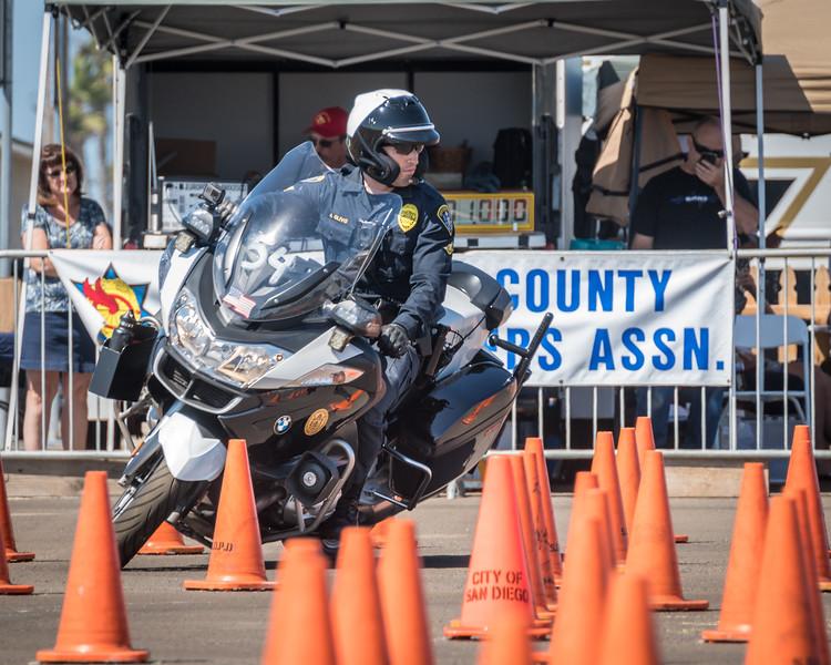 Rider 54-57.jpg
