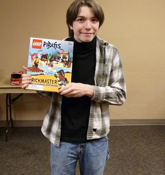 Lego winner #2.jpg