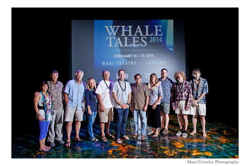 WhaleTales_2014_323.jpg