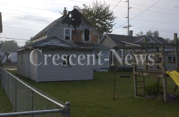 09-25-13 NEWS More Harrison Fire