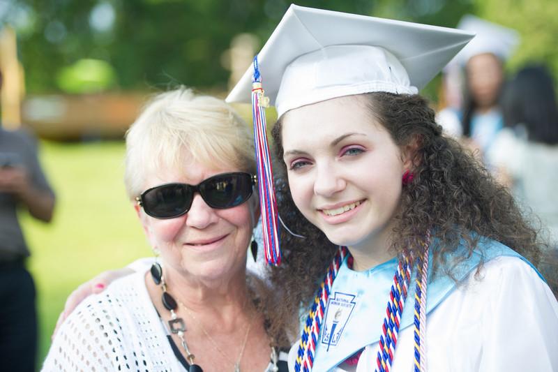 CentennialHS_Graduation2012-318.jpg