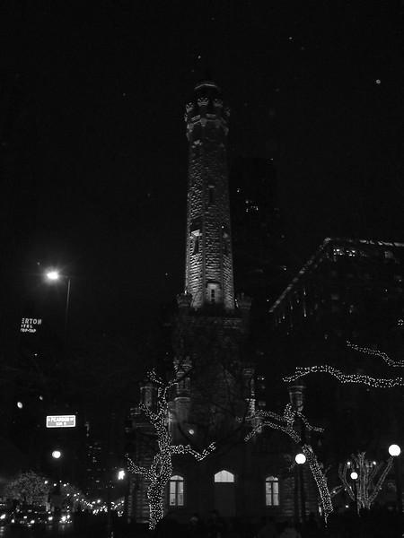 watert tower bw.JPG