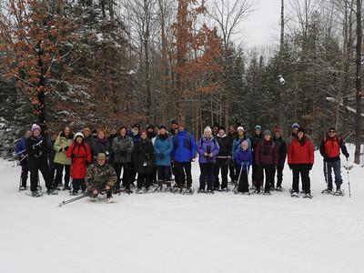 20200202 PFN Kawartha Nordic Ski Club