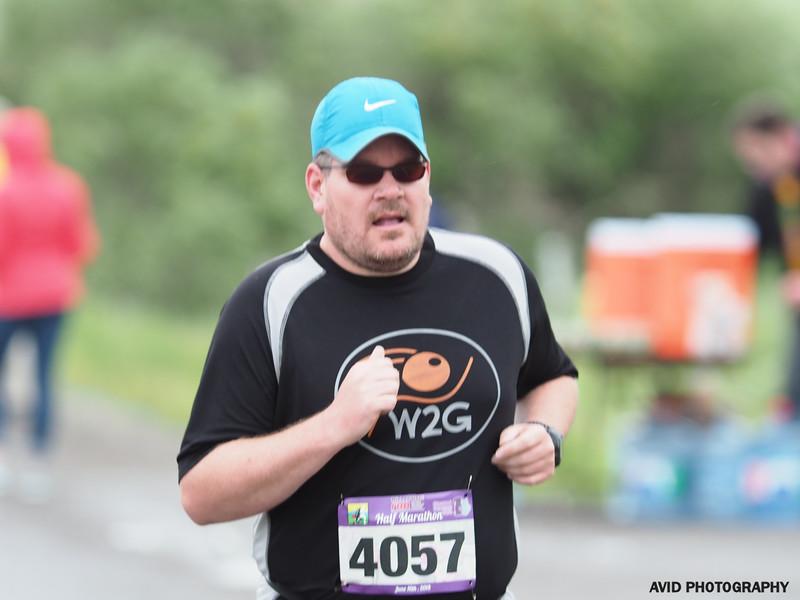 Millarville Marathon 2018 (339).jpg