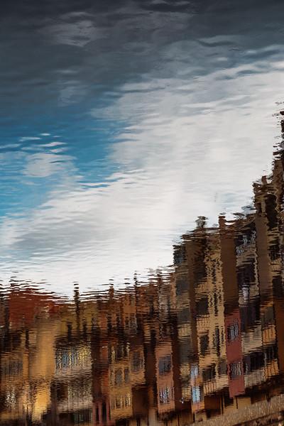 Girona reflections.jpg