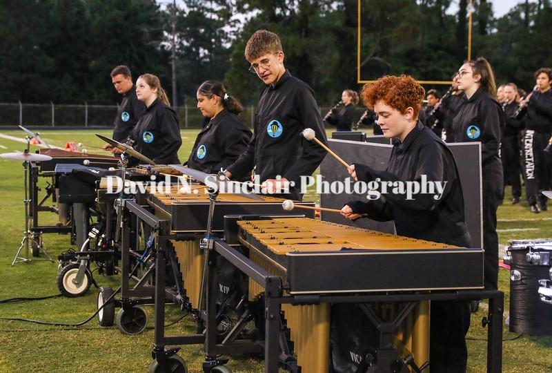 Marching Patriots-2019 Pinecrest Band Fest-11.jpg