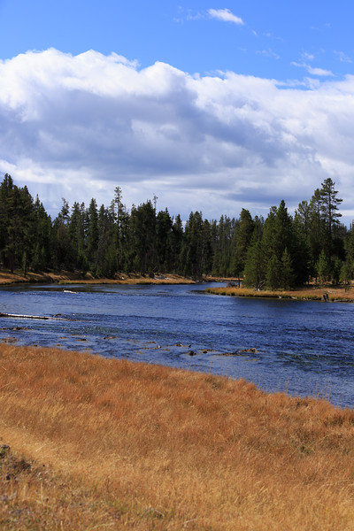 Firehole River 002