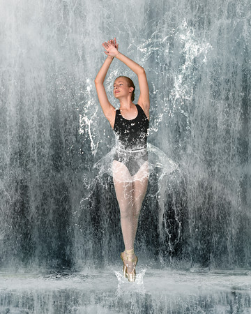 Arling Dance Photos