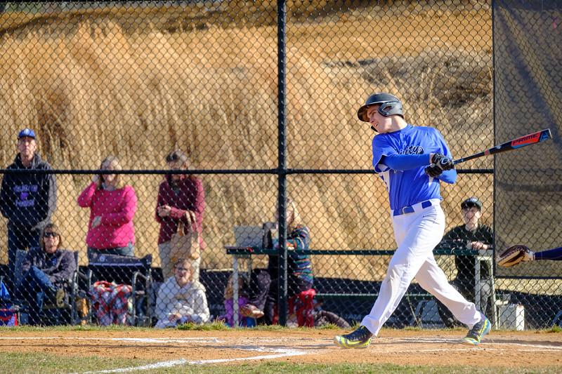 TCS Varsity Baseball 2019-7.jpg
