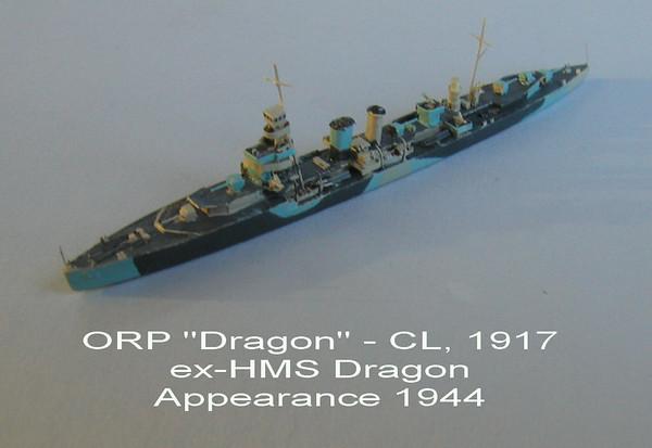 ORP Dragon-02.jpg