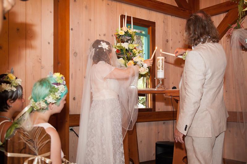 Anya & Bills Wedding August 03, 2014 0212.JPG