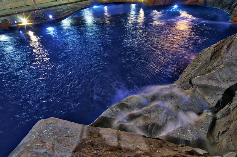 26949 Sand Canyon Rd Santa Clarita Cal Pools  (23).jpg