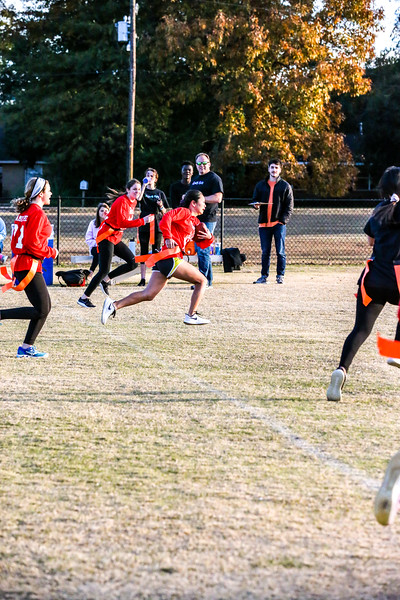 20191124_TurkeyBowl_118697.jpg
