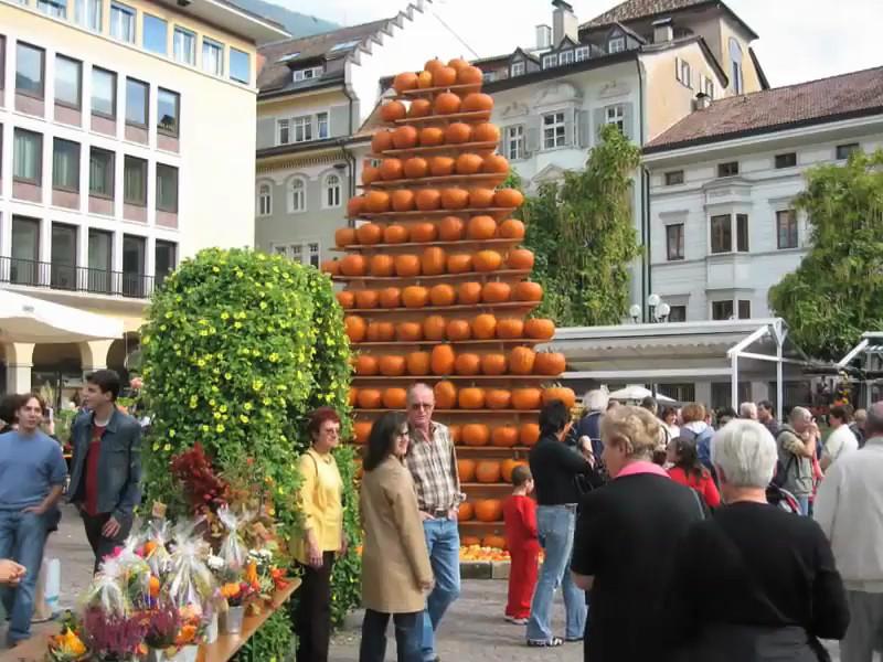 Bolzano Movie 800.mp4