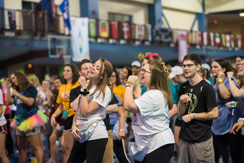 DSC_1945 Dance Marathon April 06, 2019.jpg