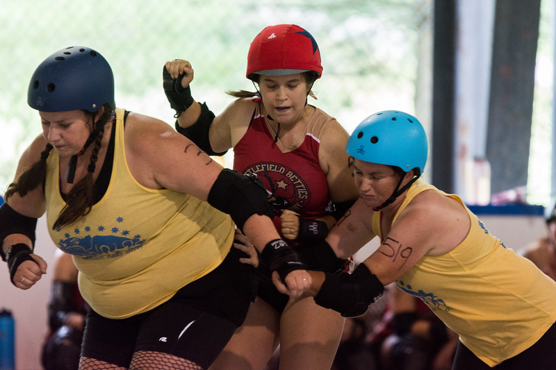Southshire vs TI Battlefield Betties-15.jpg