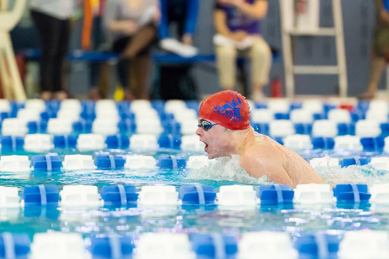 KSMetz_2016Nov30_0354_SHS Swimming_Meet 1.jpg