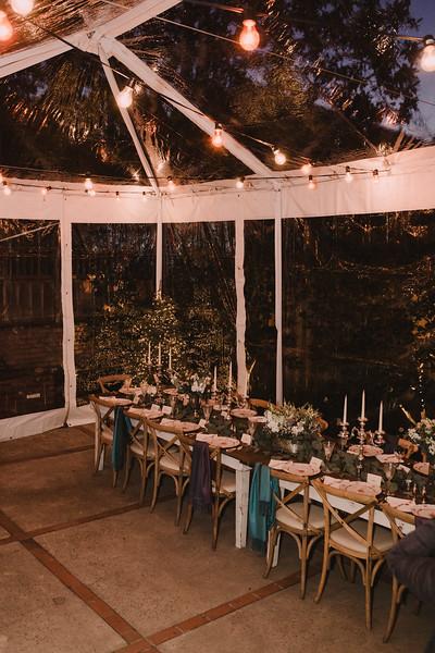Jenny_Bennet_wedding_www.jennyrolappphoto.com-102.jpg