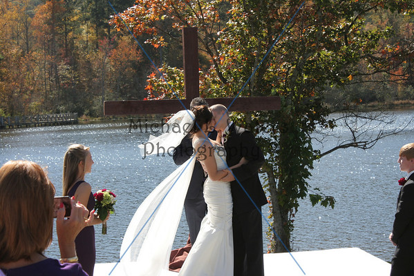 Esparza Wedding