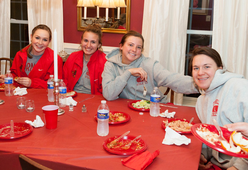 140301_BigRedDinner-6.jpg