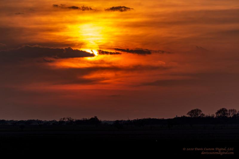 McGregor_Sunset_2T0A4019_a_sig.jpg