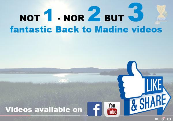 Back-to-Madine-videos.jpg