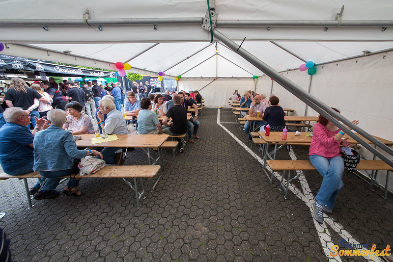 2018-06-15 - KITS Sommerfest (048).jpg