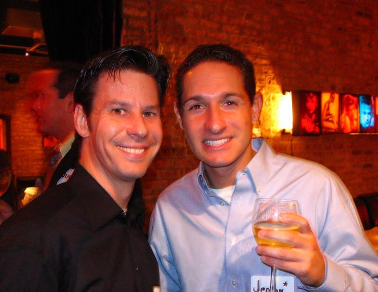 CGMC - Best Friends 2004_Page_16.jpg