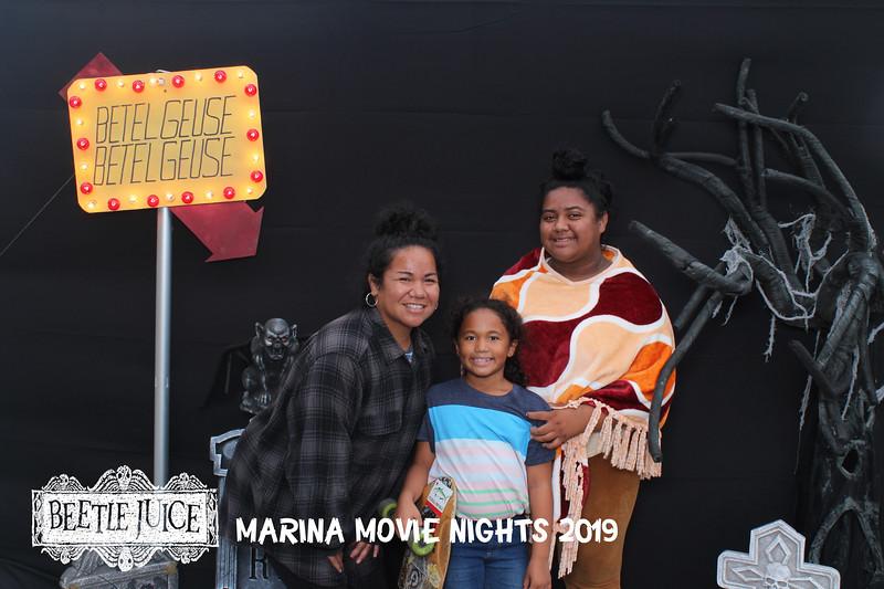 Marina_Movie_Nights_2019_Beetlejuice_Prints_ (11).jpg