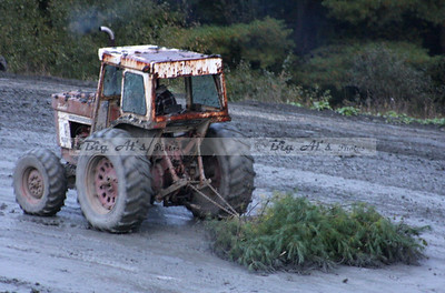 Bear Ridge Speedway-New England Dirt Track Championships-09/21/13