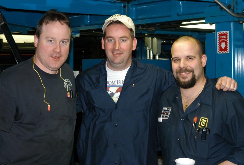 DSC_1848 Reilly, Fogarty, Ryan.jpg