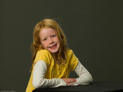 2009 Feb Kids