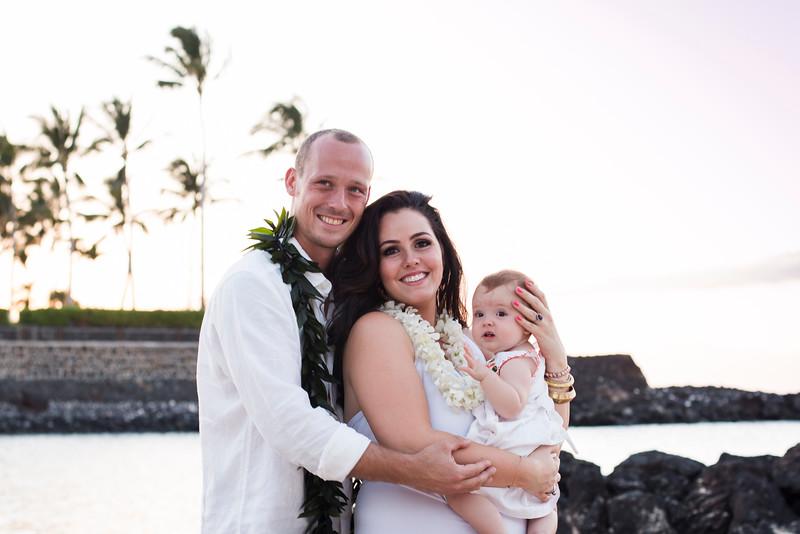 Kona Wedding photos-1512McMillen & Renz Wedding 6-10.jpg