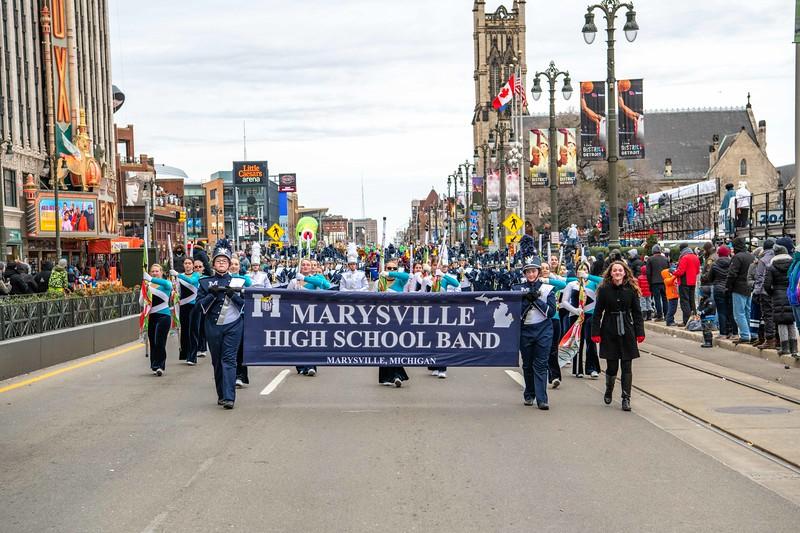 Parade2018-562.jpg