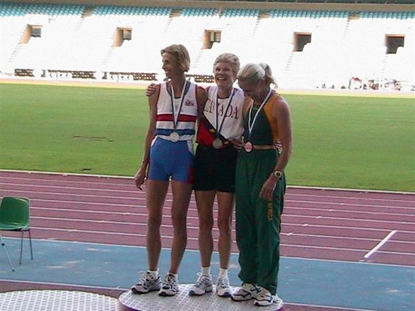 400 M medals1 (2).jpg