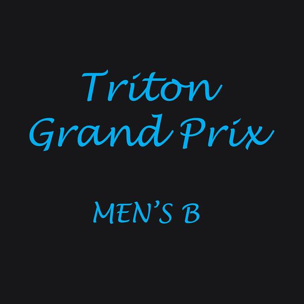 tritonGP_mb.jpg